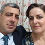 EXCLUSIV. CUTREMURĂTOR: Soția fostului viceprimar Emil Găman, de la Vizantea-Livezi, mort anul trecut după ce a fost strivit de un tractor, a pățit un accident similar.