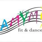 Amymo Fit & Dance, o școală de dans pentru toate vârstele!